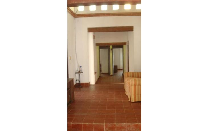 Foto de casa en venta en  , club de golf tequisquiapan, tequisquiapan, querétaro, 1192061 No. 15