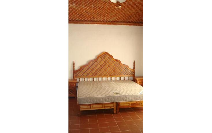 Foto de casa en venta en  , club de golf tequisquiapan, tequisquiapan, querétaro, 1192061 No. 16