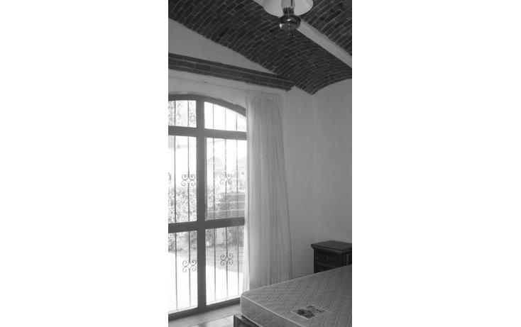 Foto de casa en venta en  , club de golf tequisquiapan, tequisquiapan, querétaro, 1192061 No. 18