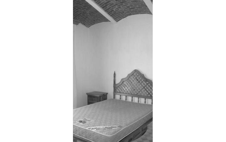 Foto de casa en venta en  , club de golf tequisquiapan, tequisquiapan, querétaro, 1192061 No. 19