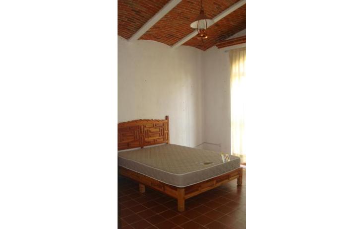 Foto de casa en venta en  , club de golf tequisquiapan, tequisquiapan, querétaro, 1192061 No. 20