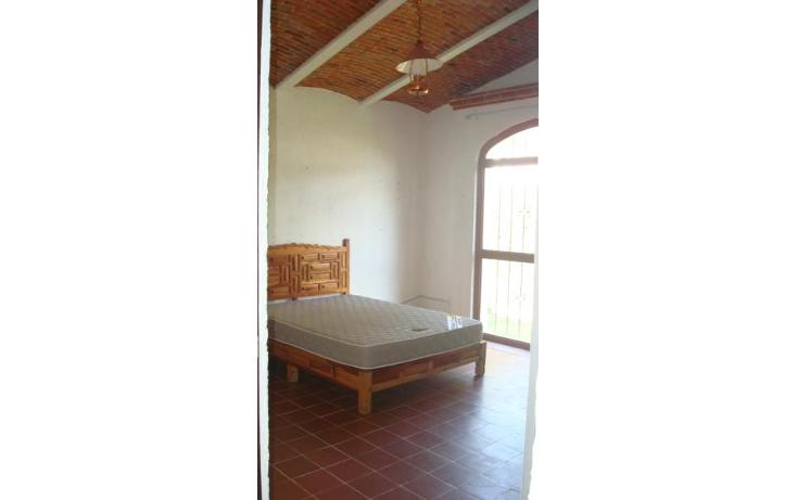 Foto de casa en venta en  , club de golf tequisquiapan, tequisquiapan, querétaro, 1192061 No. 21