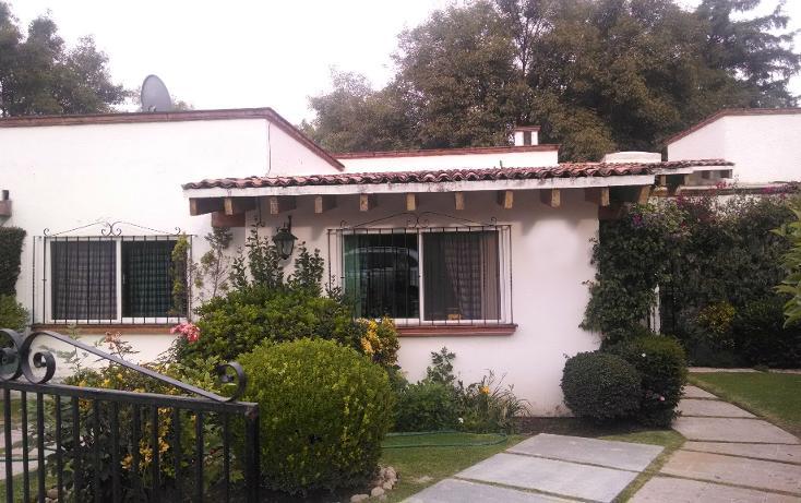 Foto de casa en venta en, club de golf tequisquiapan, tequisquiapan, querétaro, 1198611 no 01