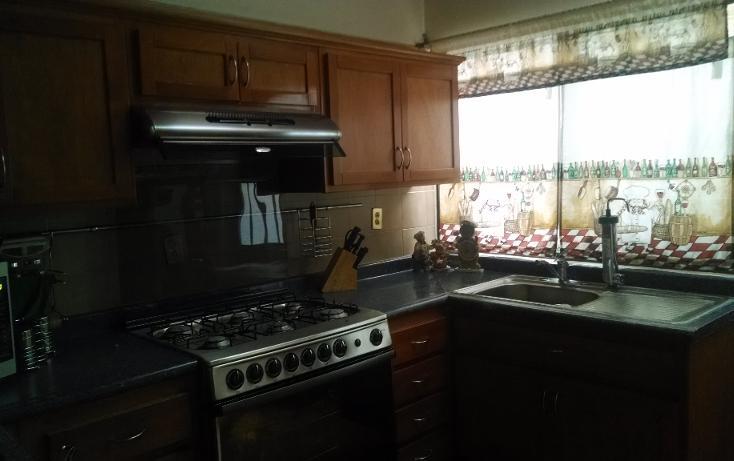 Foto de casa en venta en, club de golf tequisquiapan, tequisquiapan, querétaro, 1198611 no 03