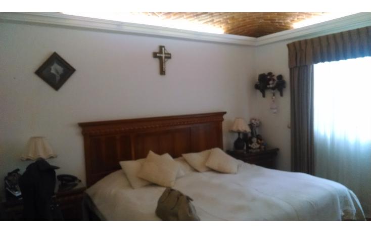 Foto de casa en venta en  , club de golf tequisquiapan, tequisquiapan, querétaro, 1198611 No. 03