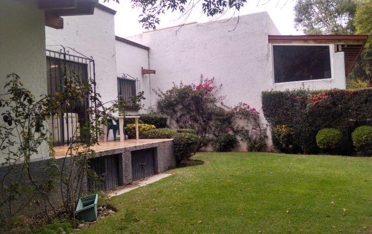 Foto de casa en venta en, club de golf tequisquiapan, tequisquiapan, querétaro, 1198611 no 04