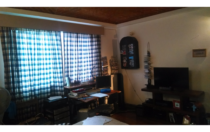 Foto de casa en venta en  , club de golf tequisquiapan, tequisquiapan, querétaro, 1198611 No. 09