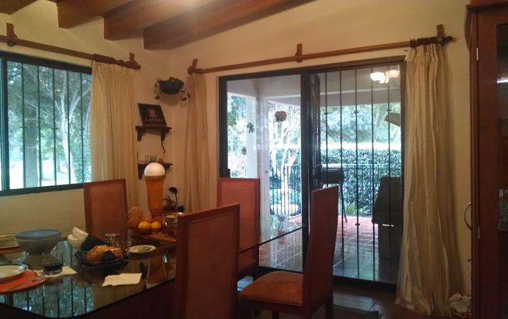 Foto de casa en venta en, club de golf tequisquiapan, tequisquiapan, querétaro, 1198611 no 10