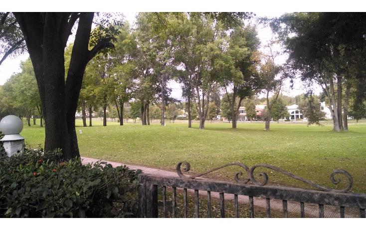 Foto de casa en venta en  , club de golf tequisquiapan, tequisquiapan, querétaro, 1198611 No. 13