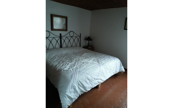Foto de casa en venta en  , club de golf tequisquiapan, tequisquiapan, querétaro, 1205413 No. 04
