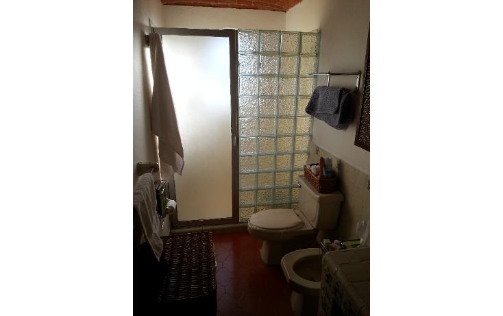 Foto de casa en venta en  , club de golf tequisquiapan, tequisquiapan, querétaro, 1205413 No. 07