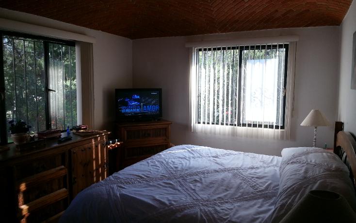 Foto de casa en venta en  , club de golf tequisquiapan, tequisquiapan, querétaro, 1205413 No. 11