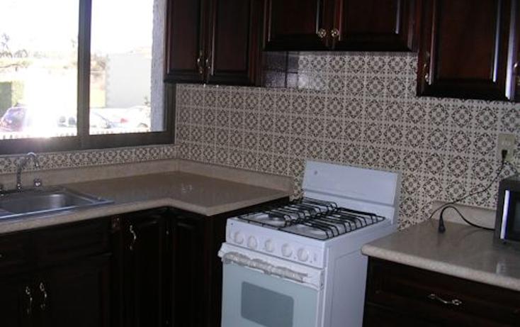 Foto de casa en venta en  , club de golf tequisquiapan, tequisquiapan, querétaro, 1272563 No. 03