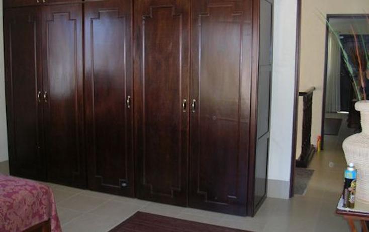 Foto de casa en venta en  , club de golf tequisquiapan, tequisquiapan, querétaro, 1272563 No. 11
