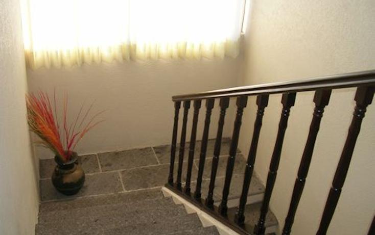 Foto de casa en venta en  , club de golf tequisquiapan, tequisquiapan, querétaro, 1272563 No. 12