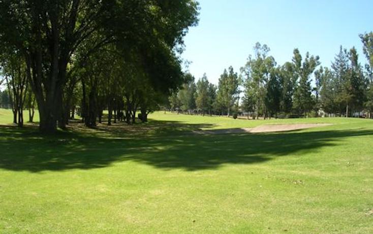 Foto de casa en venta en  , club de golf tequisquiapan, tequisquiapan, querétaro, 1272563 No. 14