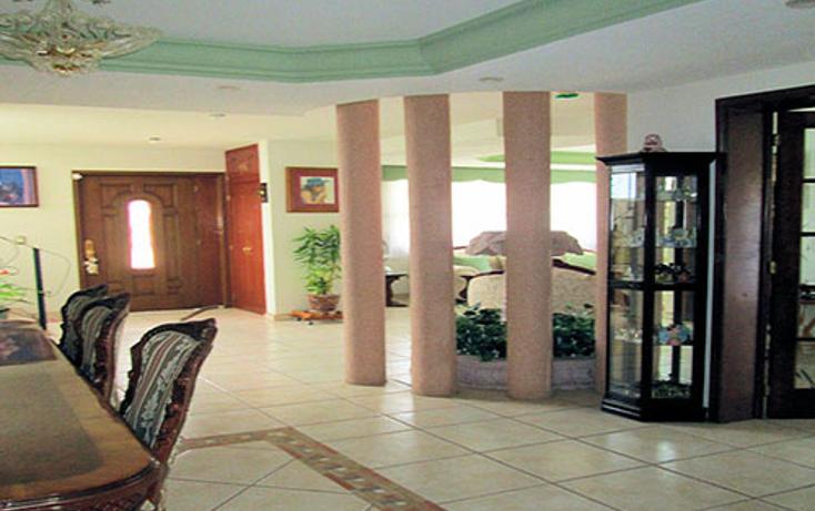 Foto de casa en venta en  , club de golf tequisquiapan, tequisquiapan, querétaro, 1329437 No. 06
