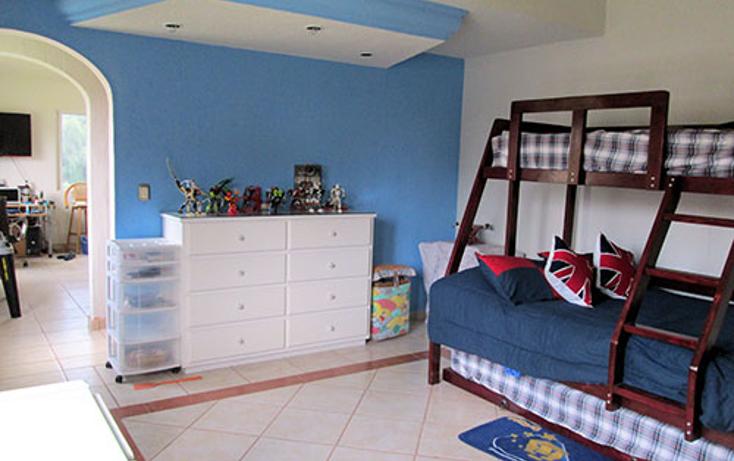 Foto de casa en venta en  , club de golf tequisquiapan, tequisquiapan, querétaro, 1329437 No. 12