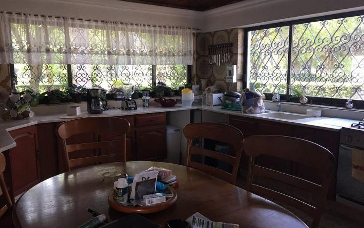 Foto de casa en venta en  , club de golf tequisquiapan, tequisquiapan, querétaro, 1360405 No. 05