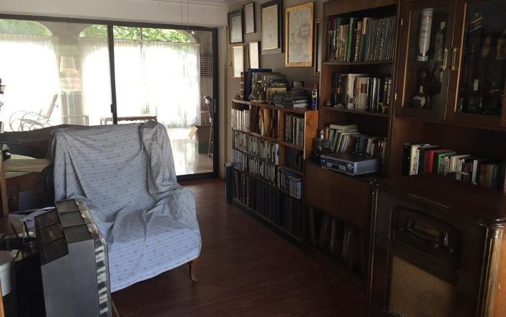 Foto de casa en venta en  , club de golf tequisquiapan, tequisquiapan, querétaro, 1360405 No. 07