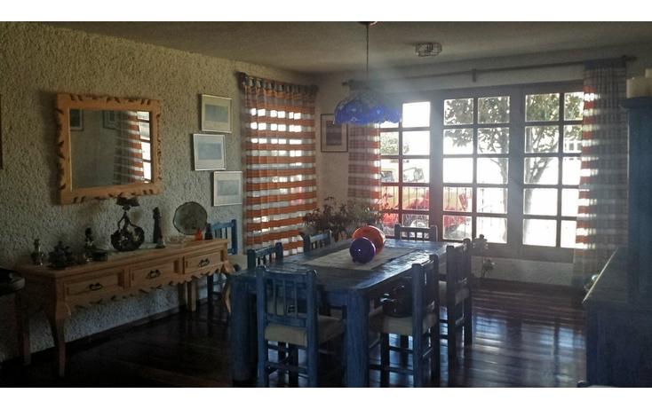 Foto de casa en venta en  , club de golf tequisquiapan, tequisquiapan, quer?taro, 1615249 No. 04