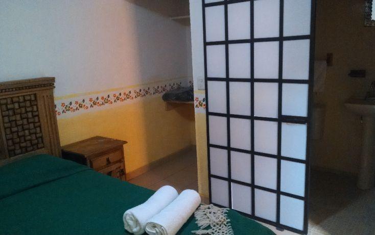 Foto de edificio en venta en, club de golf tequisquiapan, tequisquiapan, querétaro, 1680126 no 11