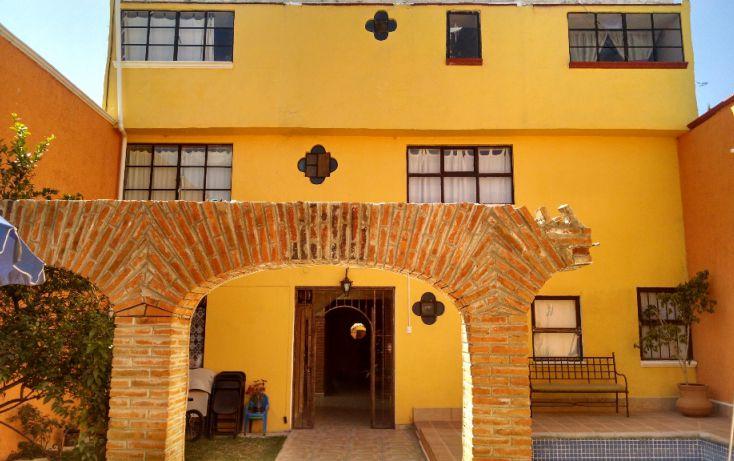 Foto de edificio en venta en, club de golf tequisquiapan, tequisquiapan, querétaro, 1680126 no 12