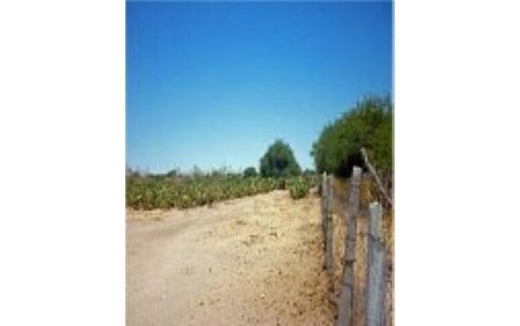 Foto de terreno habitacional en venta en  , club de golf tequisquiapan, tequisquiapan, querétaro, 1716666 No. 02