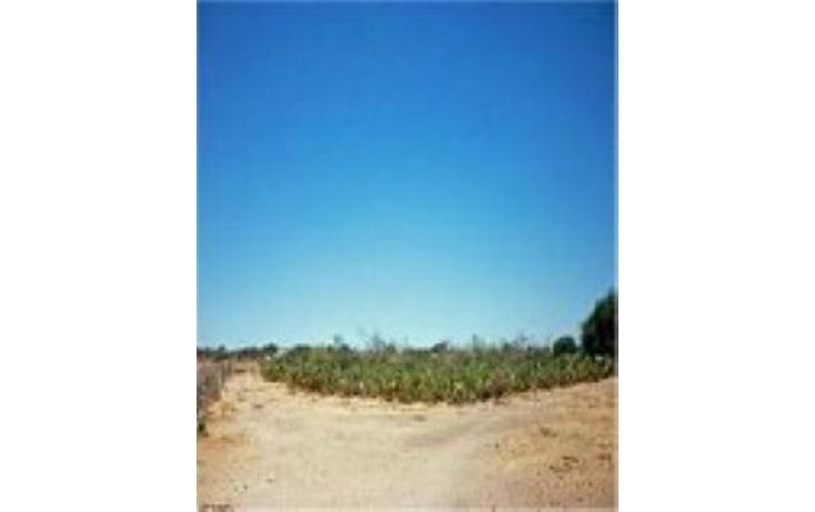 Foto de terreno habitacional en venta en  , club de golf tequisquiapan, tequisquiapan, querétaro, 1716666 No. 04