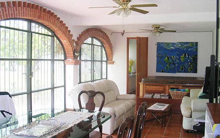 Foto de casa en venta en  , club de golf tequisquiapan, tequisquiapan, querétaro, 1771264 No. 04