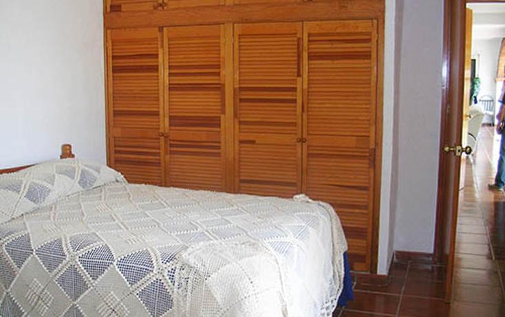 Foto de casa en venta en  , club de golf tequisquiapan, tequisquiapan, querétaro, 1771264 No. 06