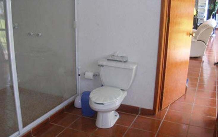 Foto de casa en venta en  , club de golf tequisquiapan, tequisquiapan, querétaro, 1771264 No. 07