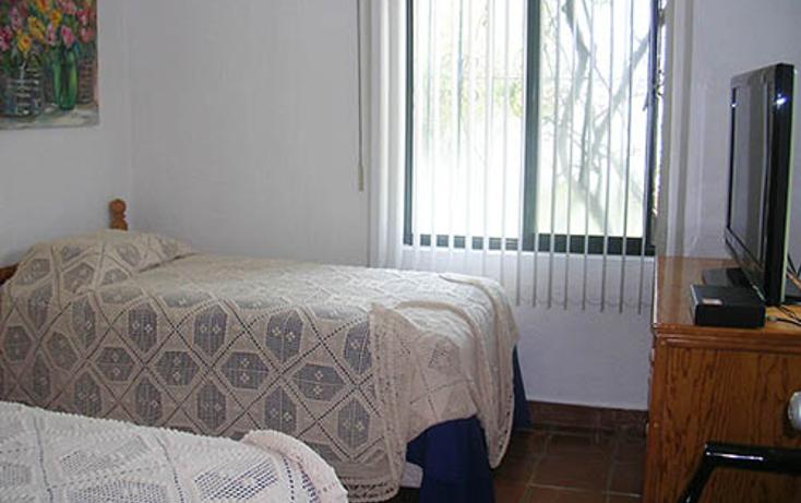 Foto de casa en venta en  , club de golf tequisquiapan, tequisquiapan, querétaro, 1771264 No. 10