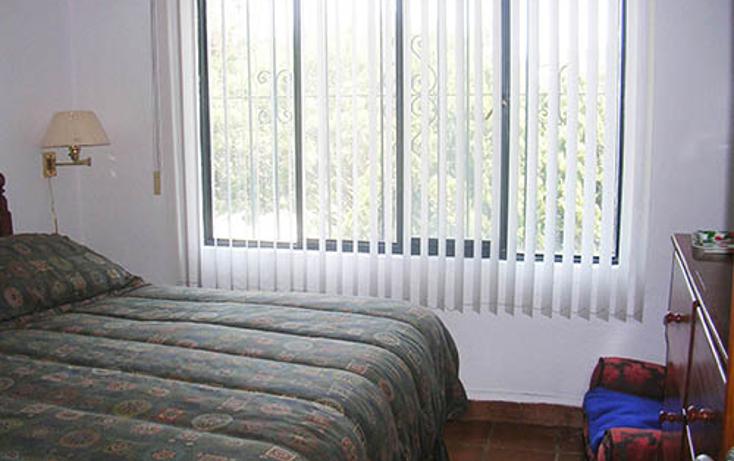 Foto de casa en venta en  , club de golf tequisquiapan, tequisquiapan, querétaro, 1771264 No. 13