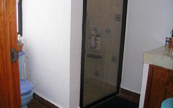 Foto de casa en venta en  , club de golf tequisquiapan, tequisquiapan, querétaro, 1771264 No. 15