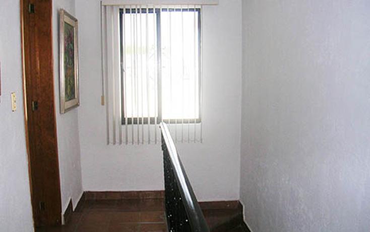 Foto de casa en venta en  , club de golf tequisquiapan, tequisquiapan, querétaro, 1771264 No. 16