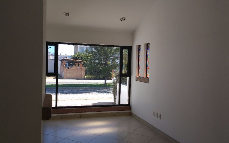 Foto de casa en venta en, club de golf tequisquiapan, tequisquiapan, querétaro, 1773000 no 05