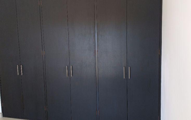 Foto de casa en venta en, club de golf tequisquiapan, tequisquiapan, querétaro, 1773000 no 10