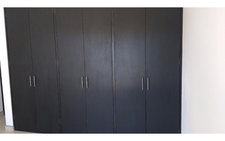 Foto de casa en venta en  , club de golf tequisquiapan, tequisquiapan, quer?taro, 1773000 No. 10