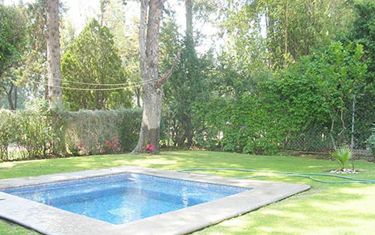 Foto de casa en venta en  , club de golf tequisquiapan, tequisquiapan, querétaro, 1852332 No. 03