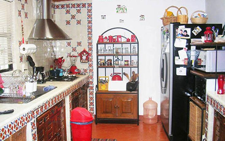 Foto de casa en venta en  , club de golf tequisquiapan, tequisquiapan, querétaro, 1852332 No. 07