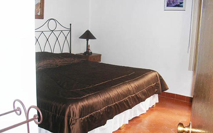 Foto de casa en venta en  , club de golf tequisquiapan, tequisquiapan, querétaro, 1852332 No. 10