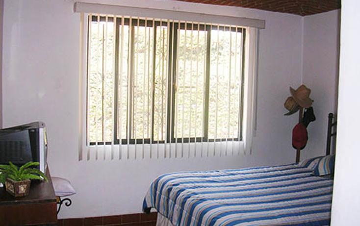 Foto de casa en venta en  , club de golf tequisquiapan, tequisquiapan, querétaro, 1852332 No. 11
