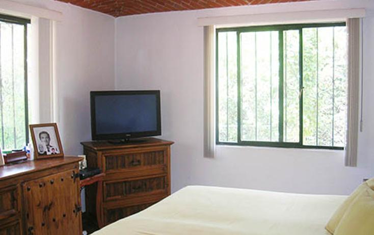 Foto de casa en venta en  , club de golf tequisquiapan, tequisquiapan, querétaro, 1852332 No. 12
