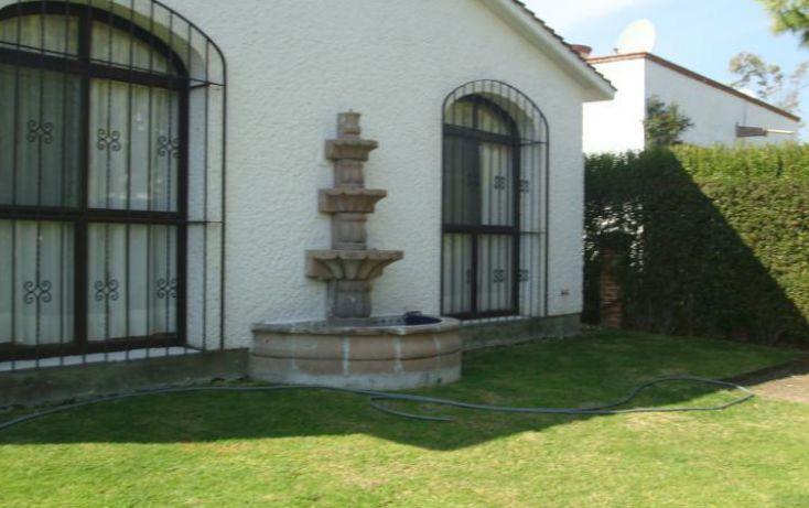 Foto de casa en venta en, club de golf tequisquiapan, tequisquiapan, querétaro, 1969839 no 15