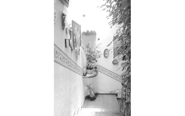 Foto de casa en venta en  , club de golf tequisquiapan, tequisquiapan, querétaro, 2001182 No. 07