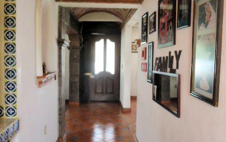 Foto de casa en venta en, club de golf tequisquiapan, tequisquiapan, querétaro, 2036330 no 05