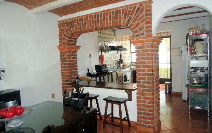 Foto de casa en venta en, club de golf tequisquiapan, tequisquiapan, querétaro, 2036330 no 08