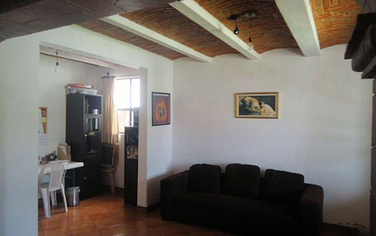Foto de casa en venta en, club de golf tequisquiapan, tequisquiapan, querétaro, 2036330 no 12