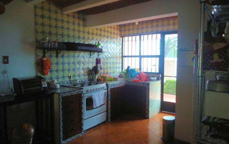 Foto de casa en venta en, club de golf tequisquiapan, tequisquiapan, querétaro, 2036330 no 15